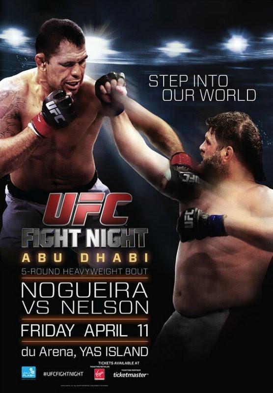 UFC_ABU_DHABI_POSTER