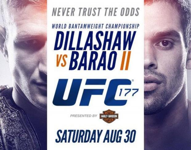UFC-177-800x628